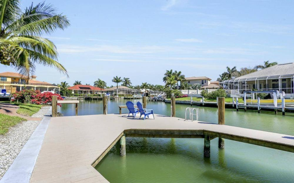 668 Thrush Ct, Marco Island - House For Sale 1449354778
