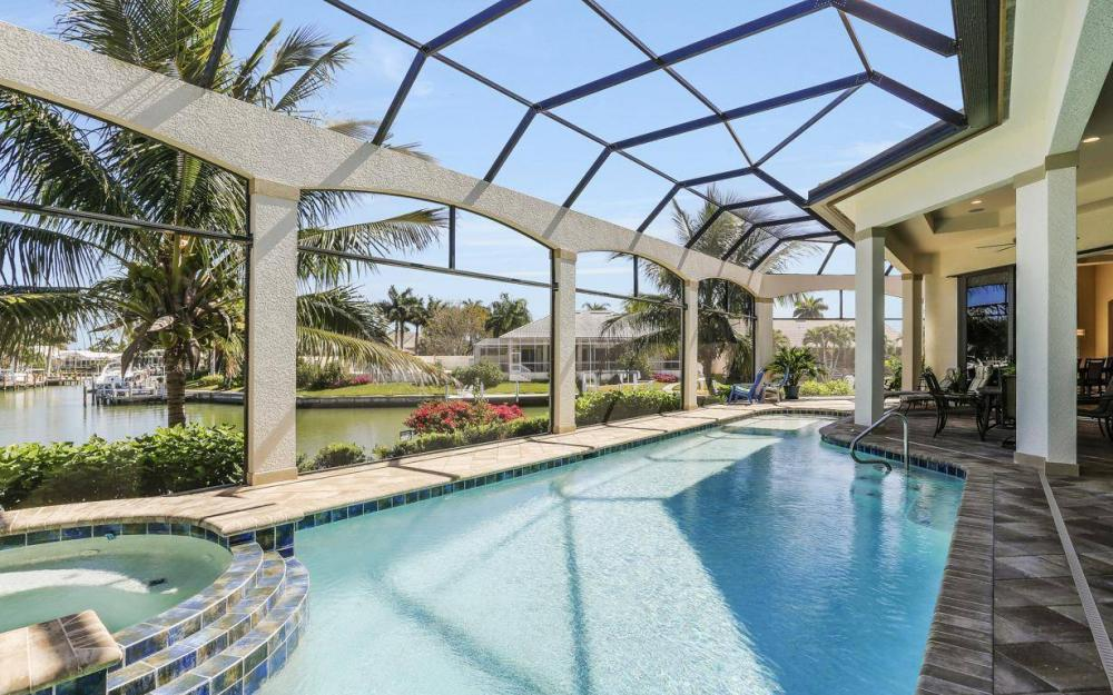 668 Thrush Ct, Marco Island - House For Sale 1560347417