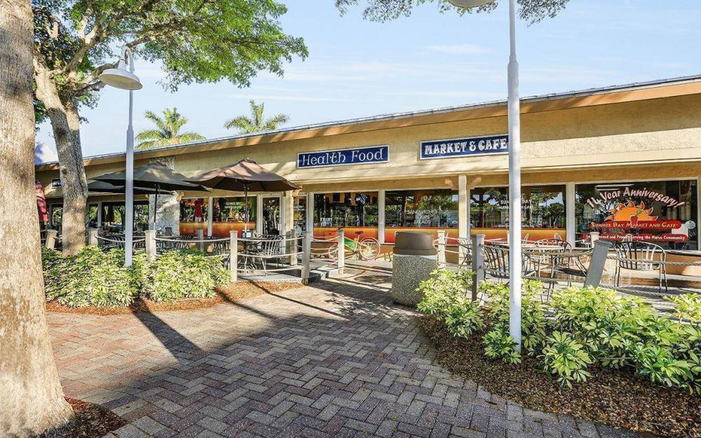 Summer Day Market & Café, Marco Island - Business For Sale 13877942