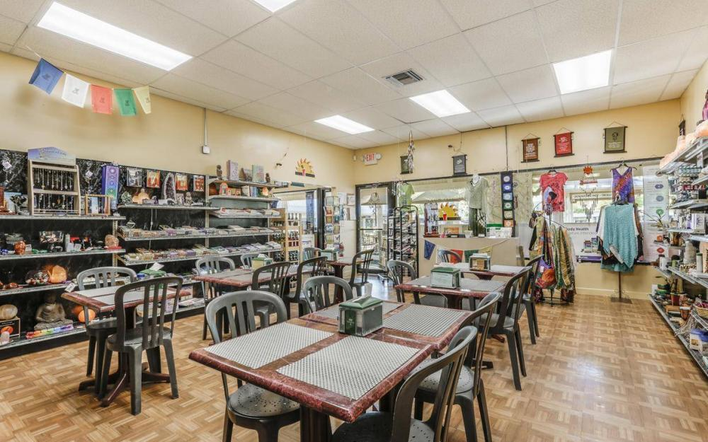 Summer Day Market & Café, Marco Island - Business For Sale 1436839718