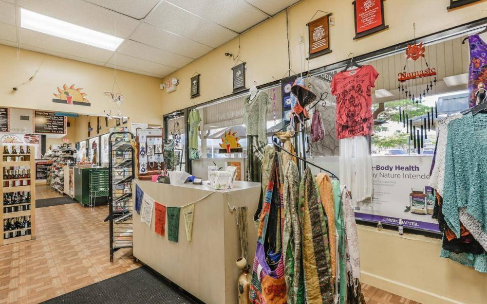 Summer Day Market & Café, Marco Island - Business For Sale 1849134719