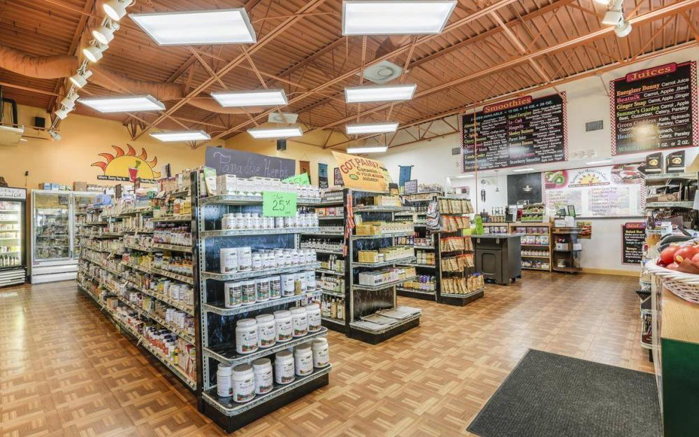 Summer Day Market & Café, Marco Island - Business For Sale 732390808