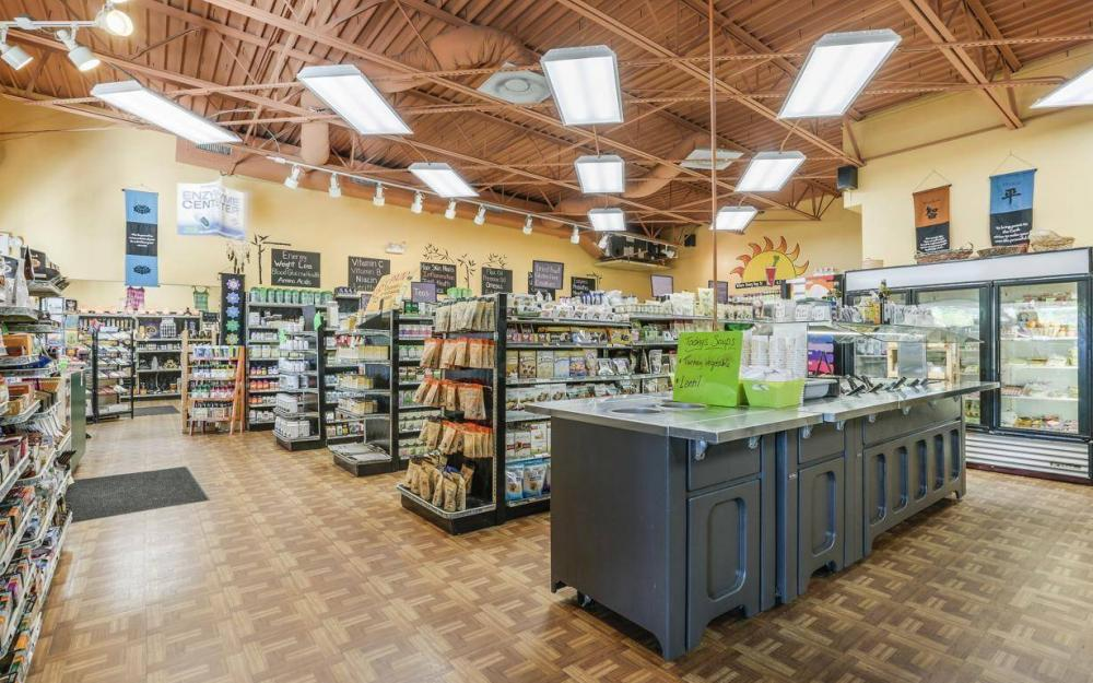 Summer Day Market & Café, Marco Island - Business For Sale 942202595