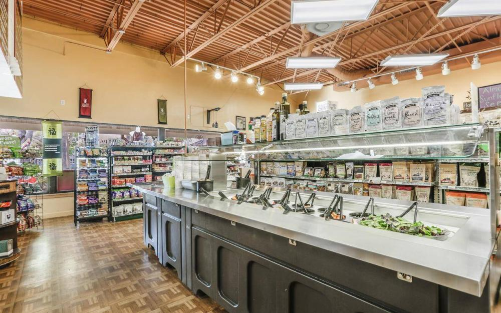Summer Day Market & Café, Marco Island - Business For Sale 2119974148