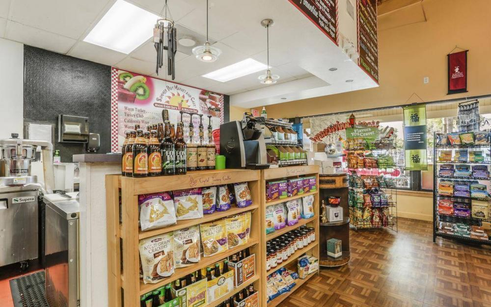 Summer Day Market & Café, Marco Island - Business For Sale 1464402867