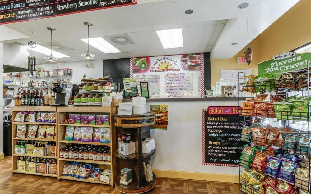 Summer Day Market & Café, Marco Island - Business For Sale 1521971048