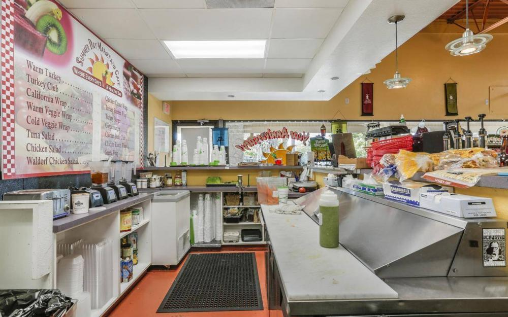 Summer Day Market & Café, Marco Island - Business For Sale 1165228352