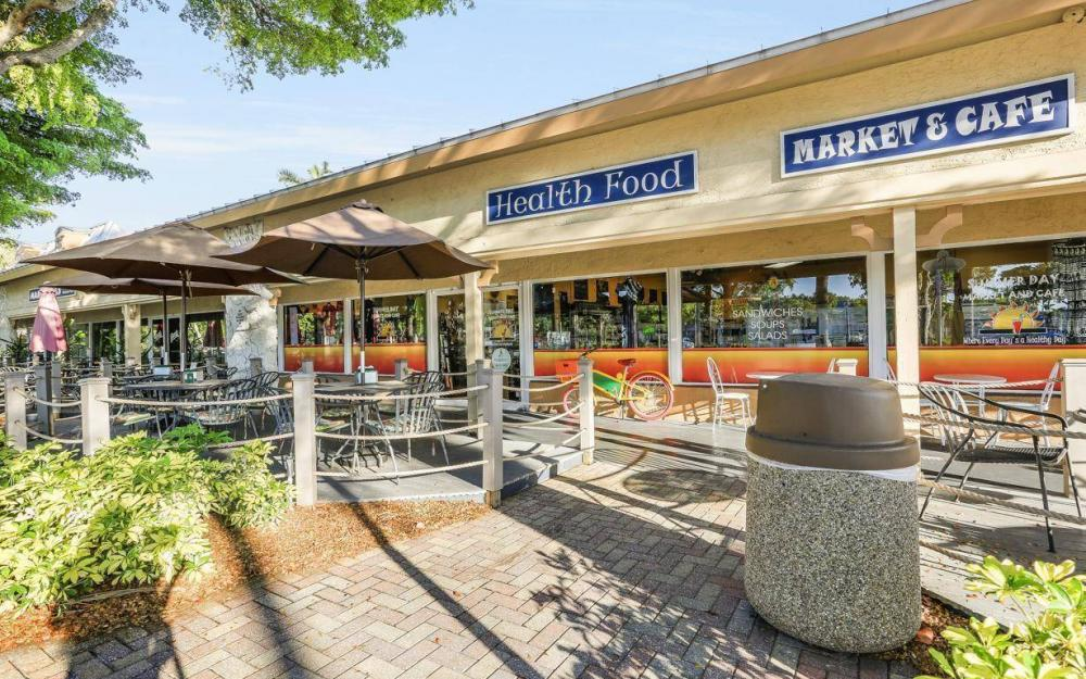 Summer Day Market & Café, Marco Island - Business For Sale 762623859