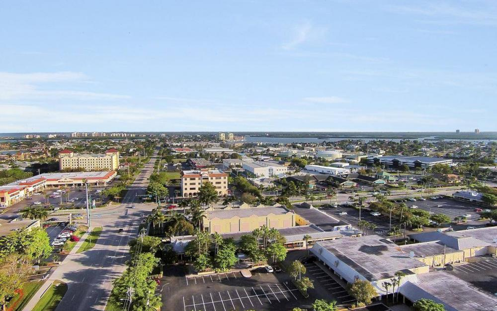 Summer Day Market & Café, Marco Island - Business For Sale 134923444