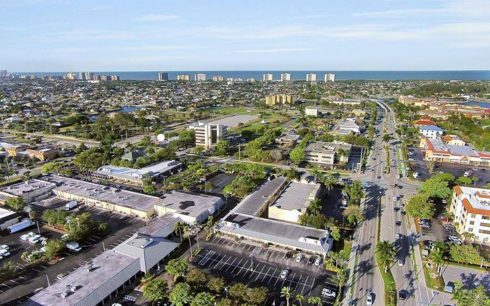 Summer Day Market & Café, Marco Island - Business For Sale 1623694772