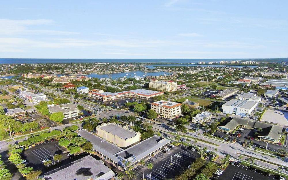 Summer Day Market & Café, Marco Island - Business For Sale 846469524