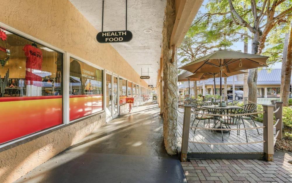 Summer Day Market & Café, Marco Island - Business For Sale 1537046852