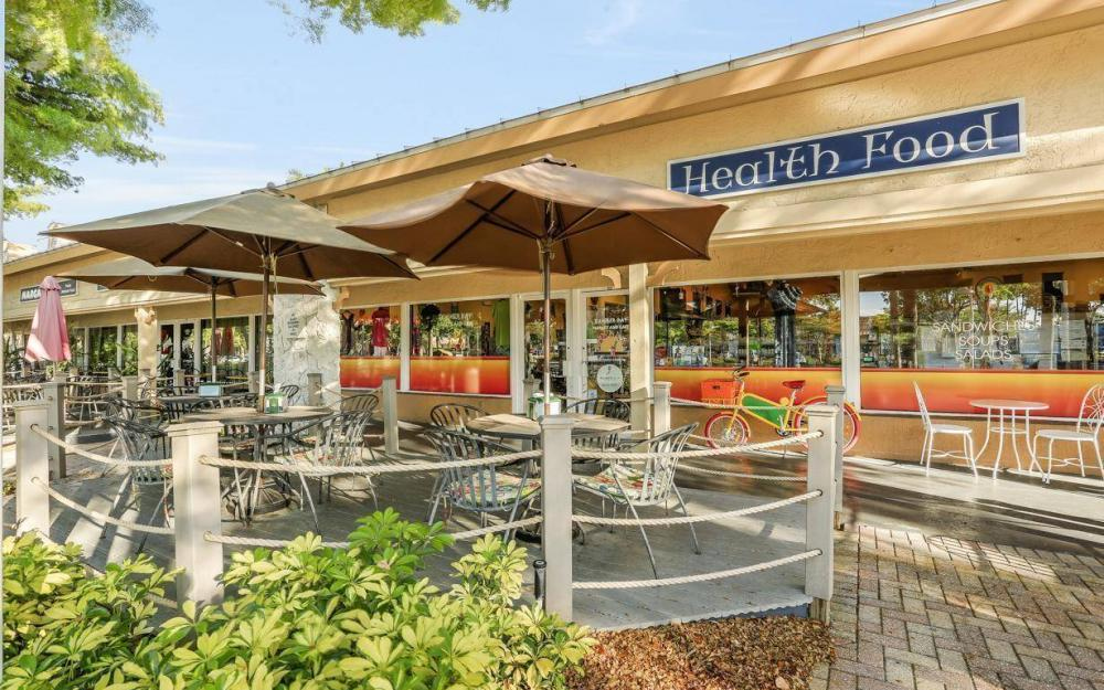 Summer Day Market & Café, Marco Island - Business For Sale 261472529