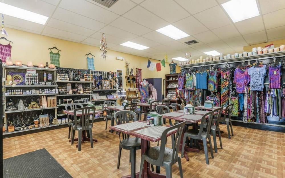 Summer Day Market & Café, Marco Island - Business For Sale 1091159492