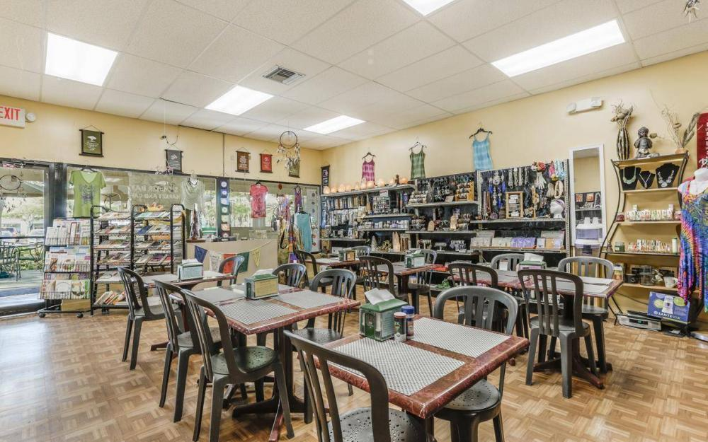 Summer Day Market & Café, Marco Island - Business For Sale 1565161386