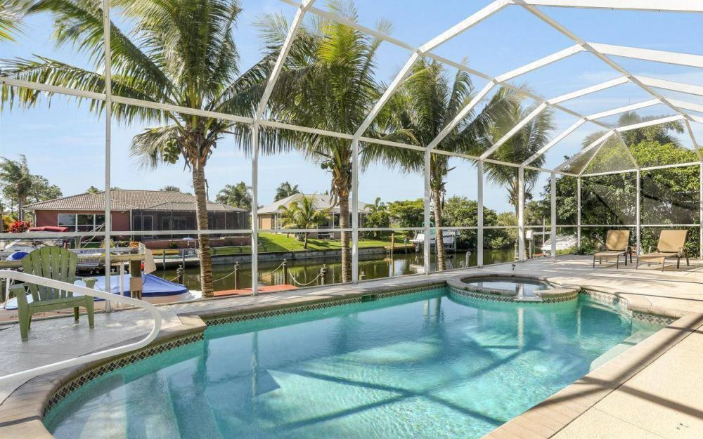 2616 Surfside Blvd, Cape Coral - House For Sale 1624056195
