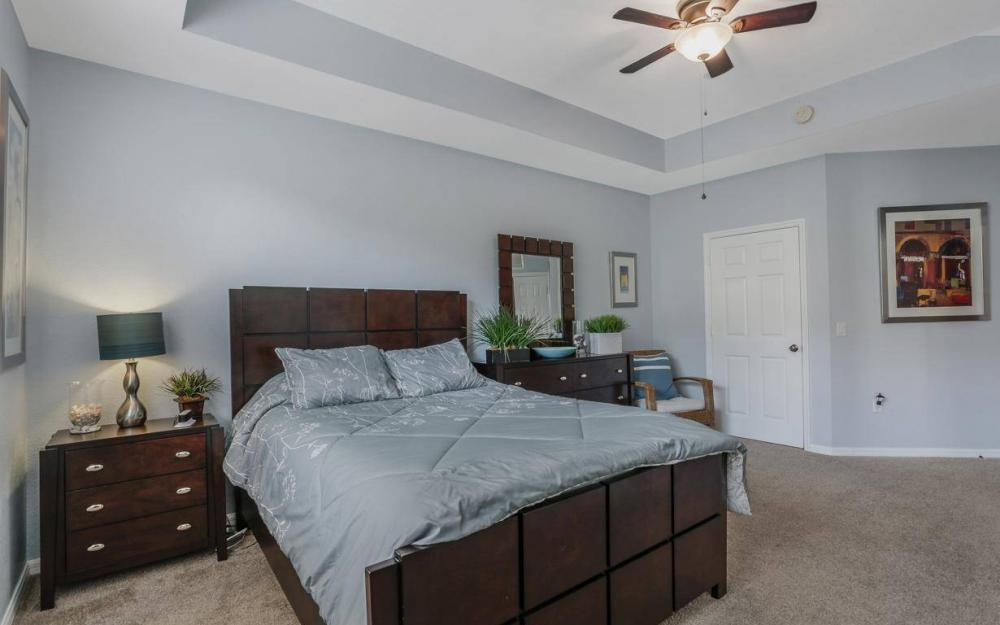 9813 Quinta Artesa Way #102, Fort Myers - House For Sale 30208381