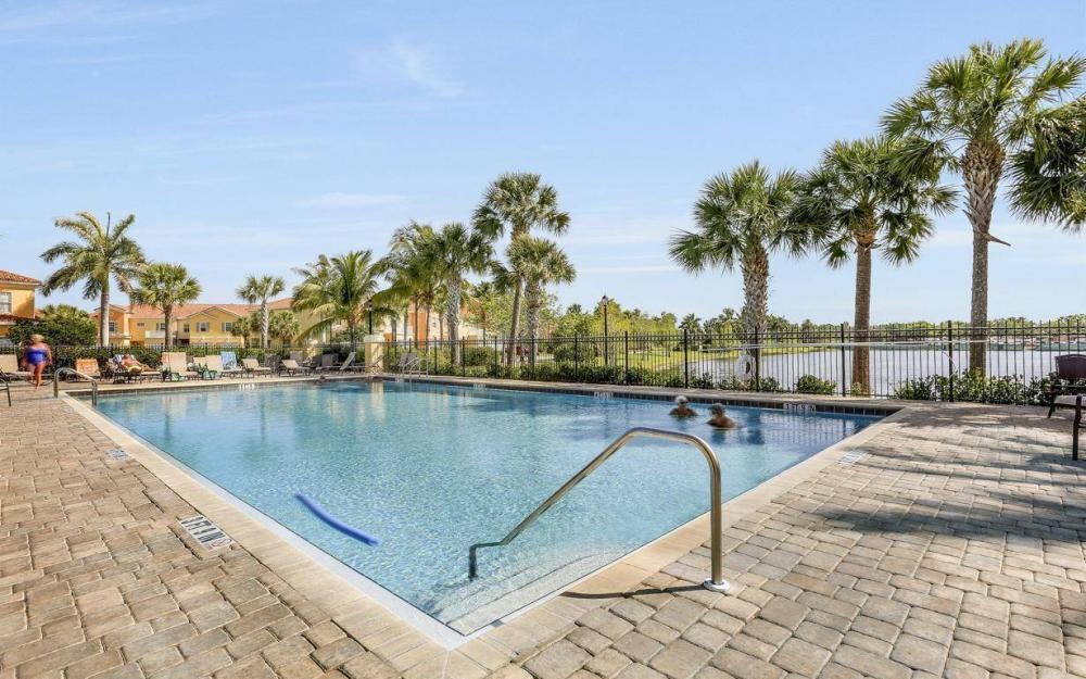 9813 Quinta Artesa Way #102, Fort Myers - House For Sale 2039484718