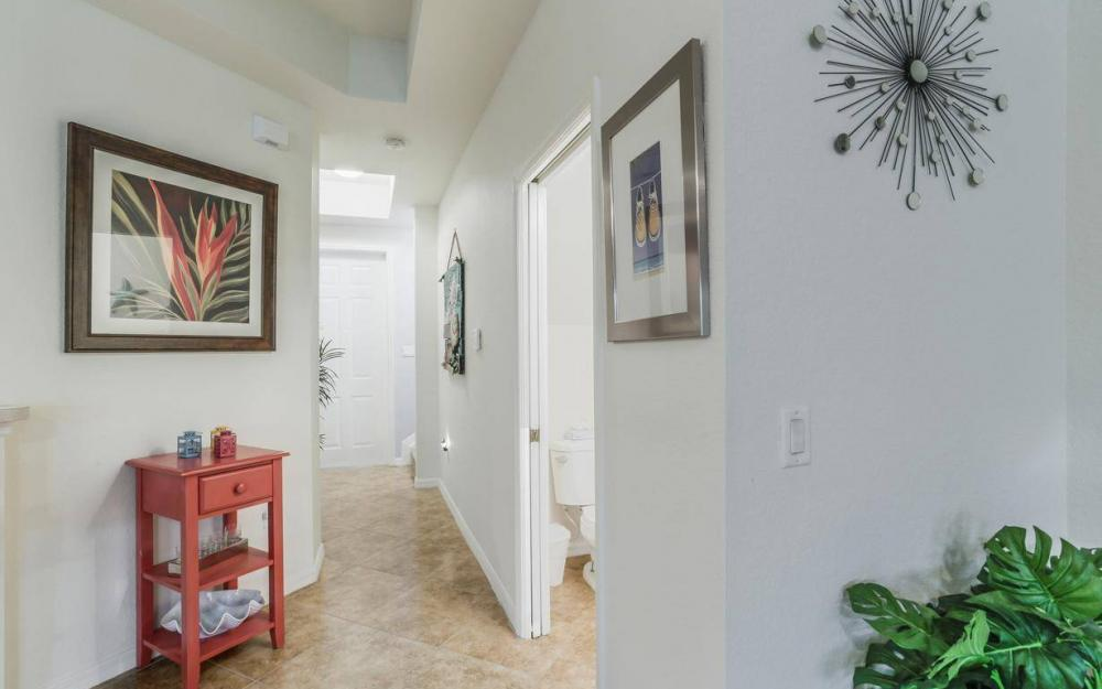 9813 Quinta Artesa Way #102, Fort Myers - House For Sale 1874645531