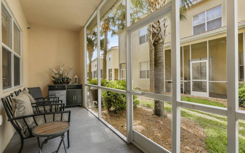 9813 Quinta Artesa Way #102, Fort Myers - House For Sale 2000837213