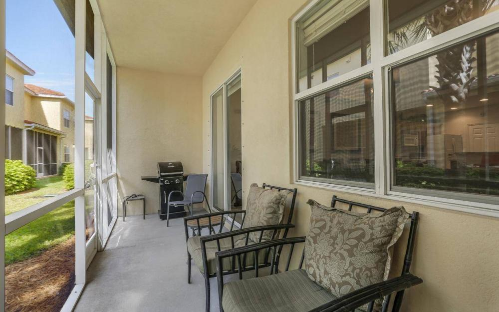 9813 Quinta Artesa Way #102, Fort Myers - House For Sale 1489905466