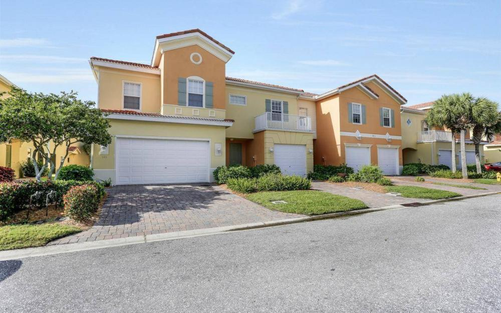 9813 Quinta Artesa Way #102, Fort Myers - House For Sale 1604022533