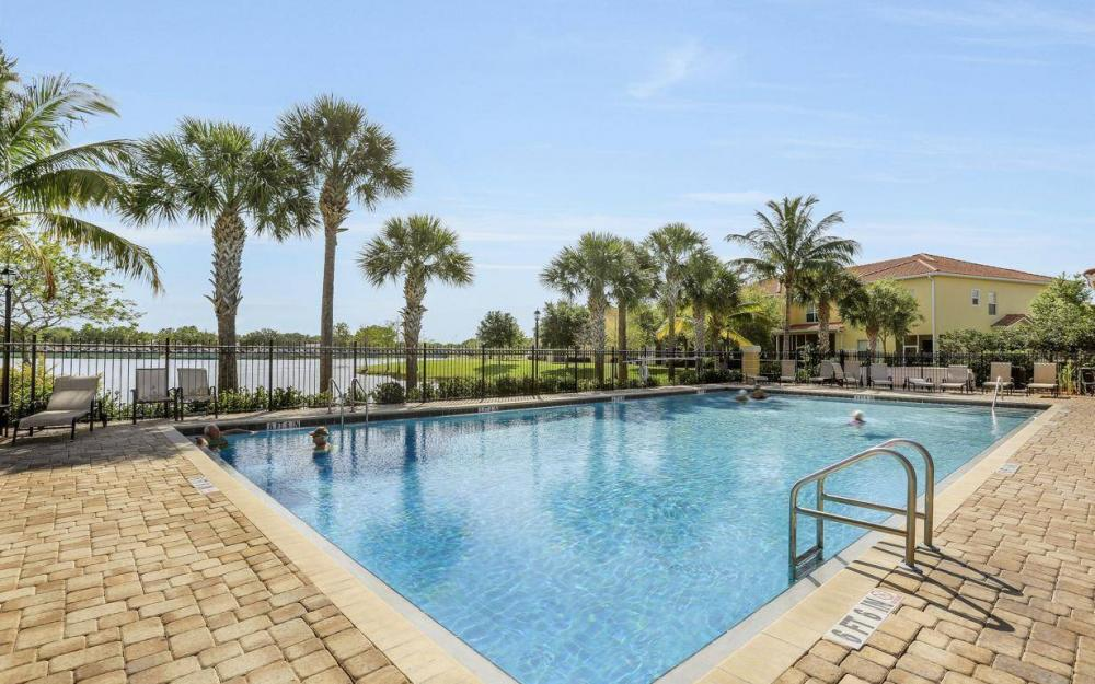 9813 Quinta Artesa Way #102, Fort Myers - House For Sale 892694739