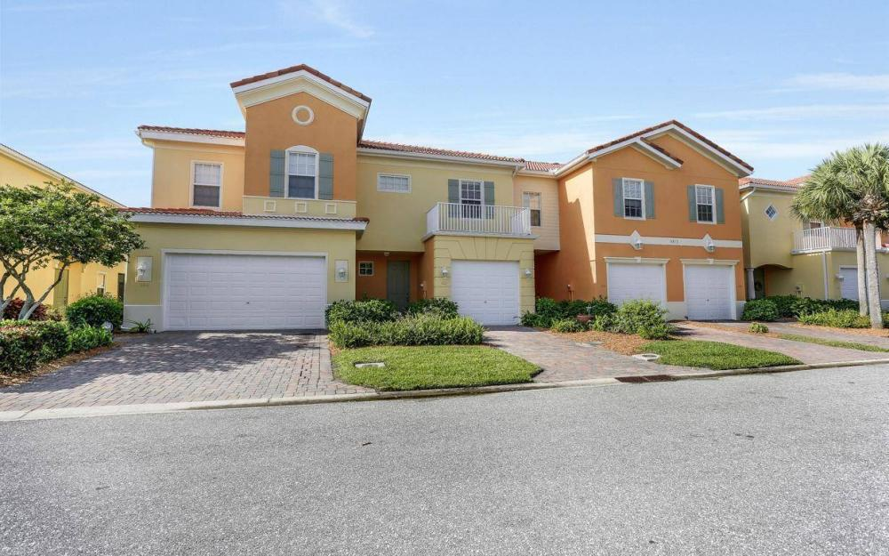 9813 Quinta Artesa Way #102, Fort Myers - House For Sale 747271869