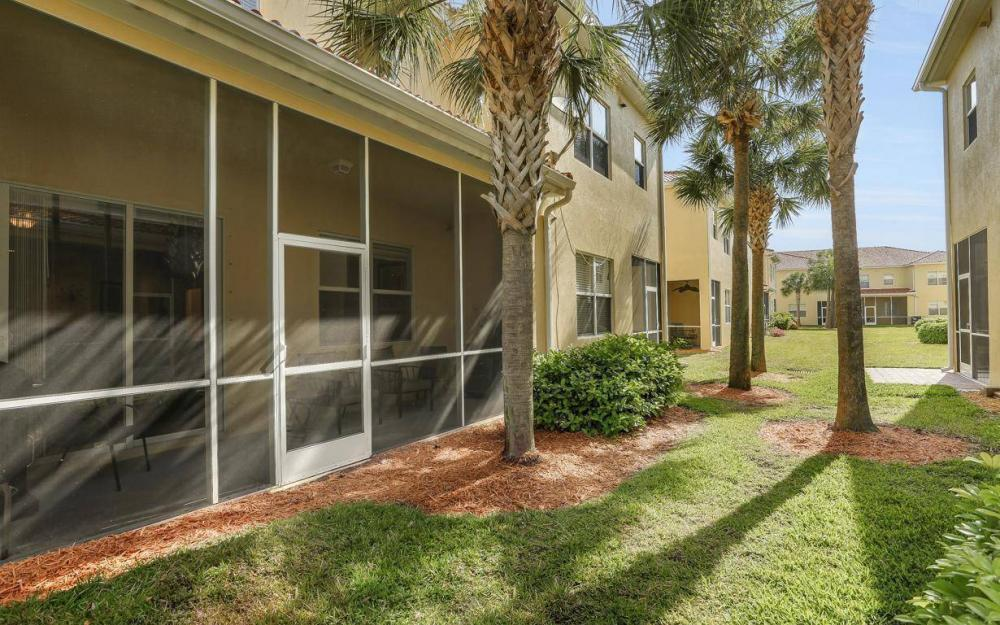 9813 Quinta Artesa Way #102, Fort Myers - House For Sale 321424923