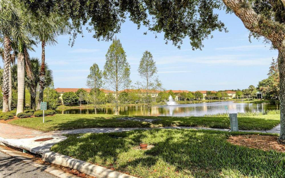 9813 Quinta Artesa Way #102, Fort Myers - House For Sale 2142011774
