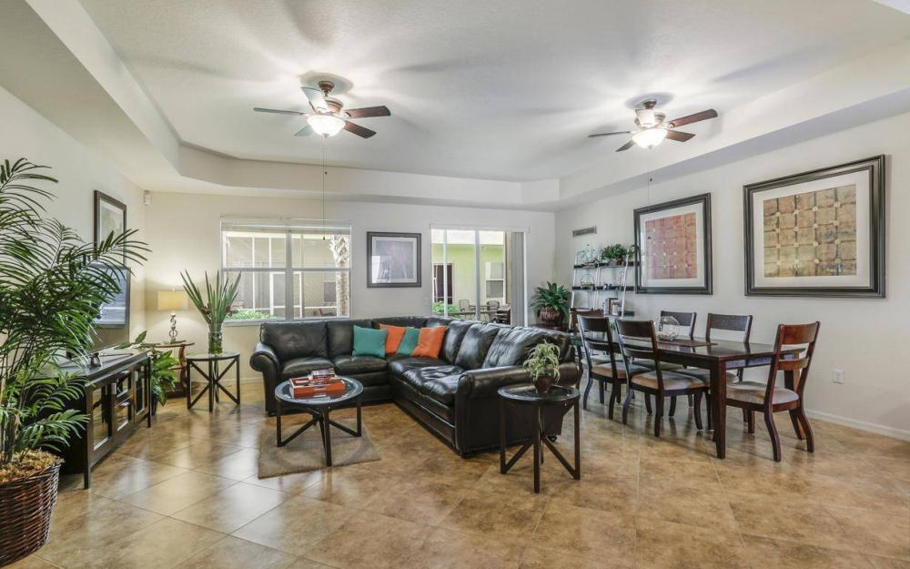 9813 Quinta Artesa Way #102, Fort Myers - House For Sale 825668701