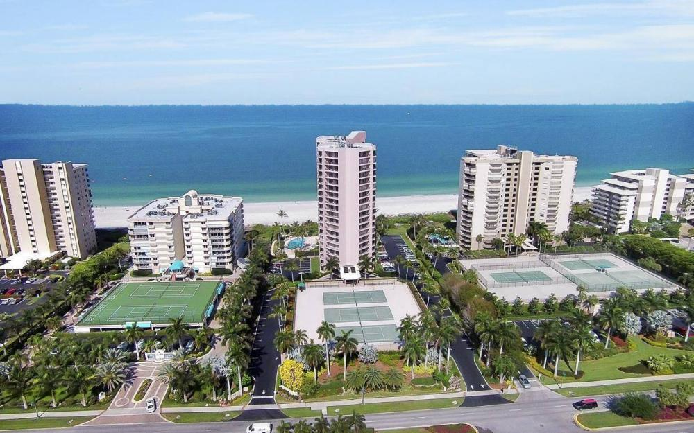 850 S Collier Blvd #1104, Marco Island - Condo For Sale 445687229