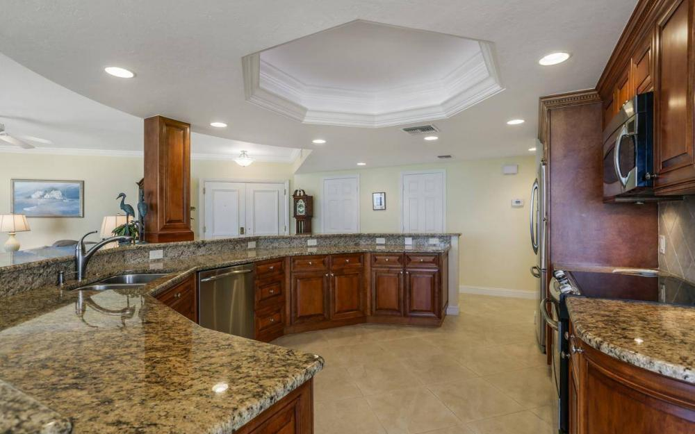 850 S Collier Blvd #1104, Marco Island - Condo For Sale 16910497