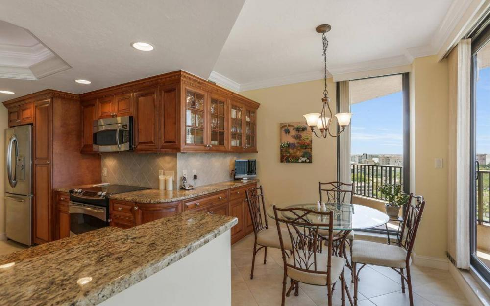 850 S Collier Blvd #1104, Marco Island - Condo For Sale 1572397036