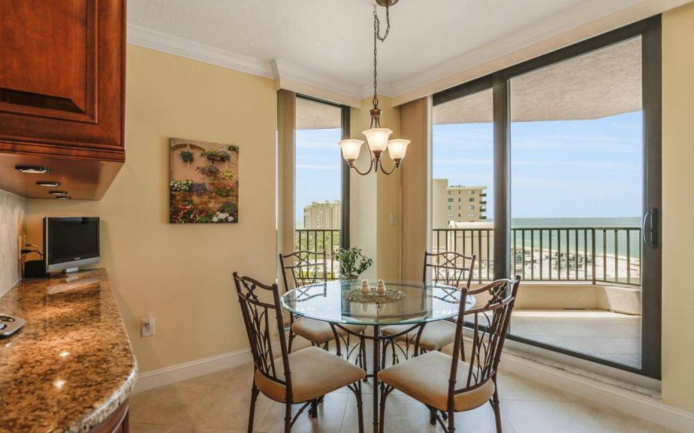 850 S Collier Blvd #1104, Marco Island - Condo For Sale 1932315653