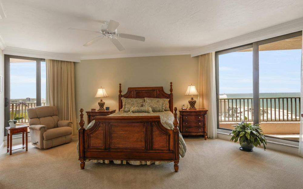 850 S Collier Blvd #1104, Marco Island - Condo For Sale 748931005