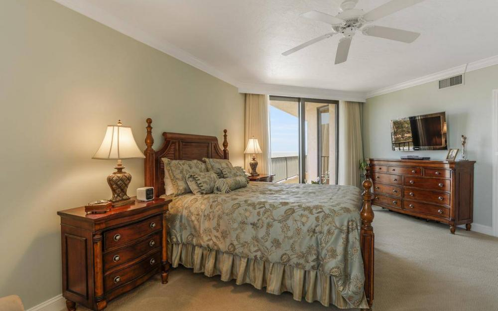 850 S Collier Blvd #1104, Marco Island - Condo For Sale 929703814
