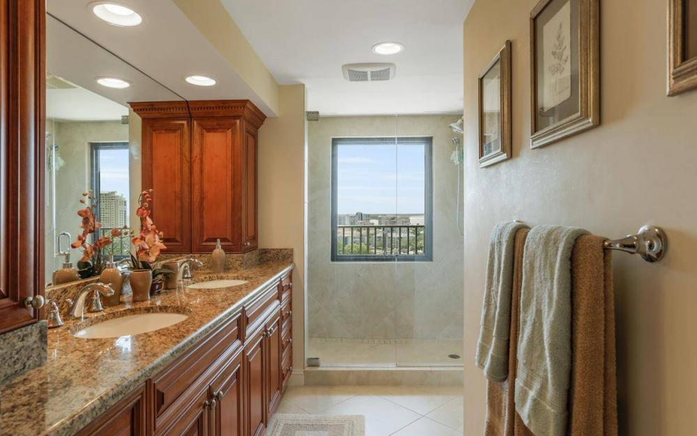 850 S Collier Blvd #1104, Marco Island - Condo For Sale 159381667