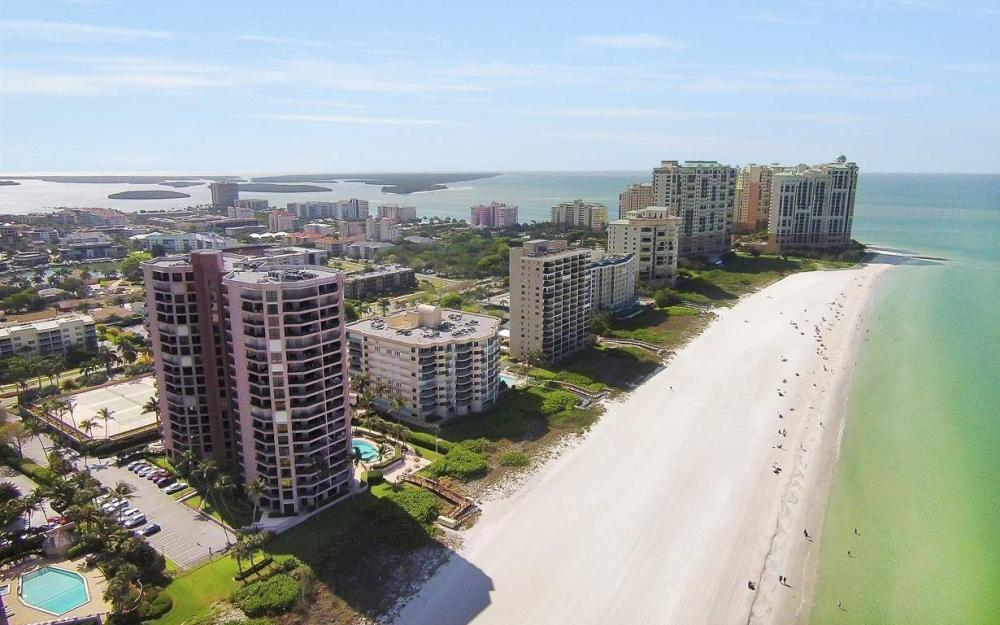 850 S Collier Blvd #1104, Marco Island - Condo For Sale 1565591381