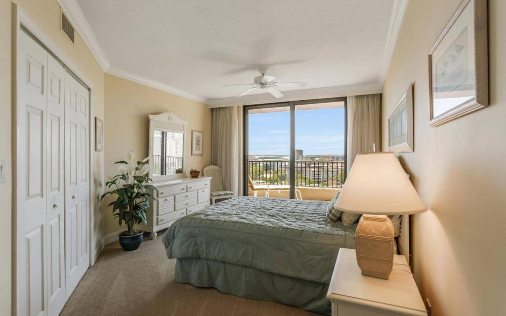 850 S Collier Blvd #1104, Marco Island - Condo For Sale 658663572