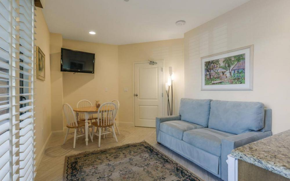 850 S Collier Blvd #1104, Marco Island - Condo For Sale 756351475