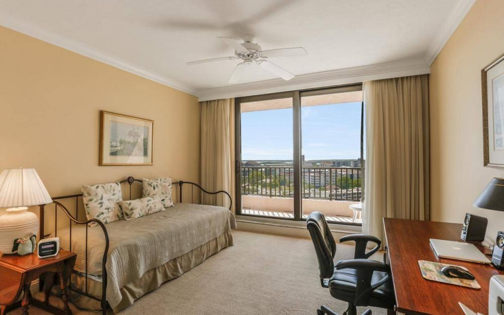 850 S Collier Blvd #1104, Marco Island - Condo For Sale 1952965375