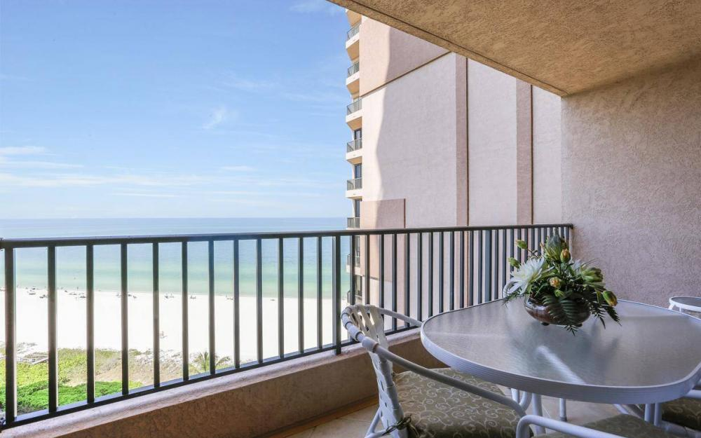 850 S Collier Blvd #1104, Marco Island - Condo For Sale 397620050