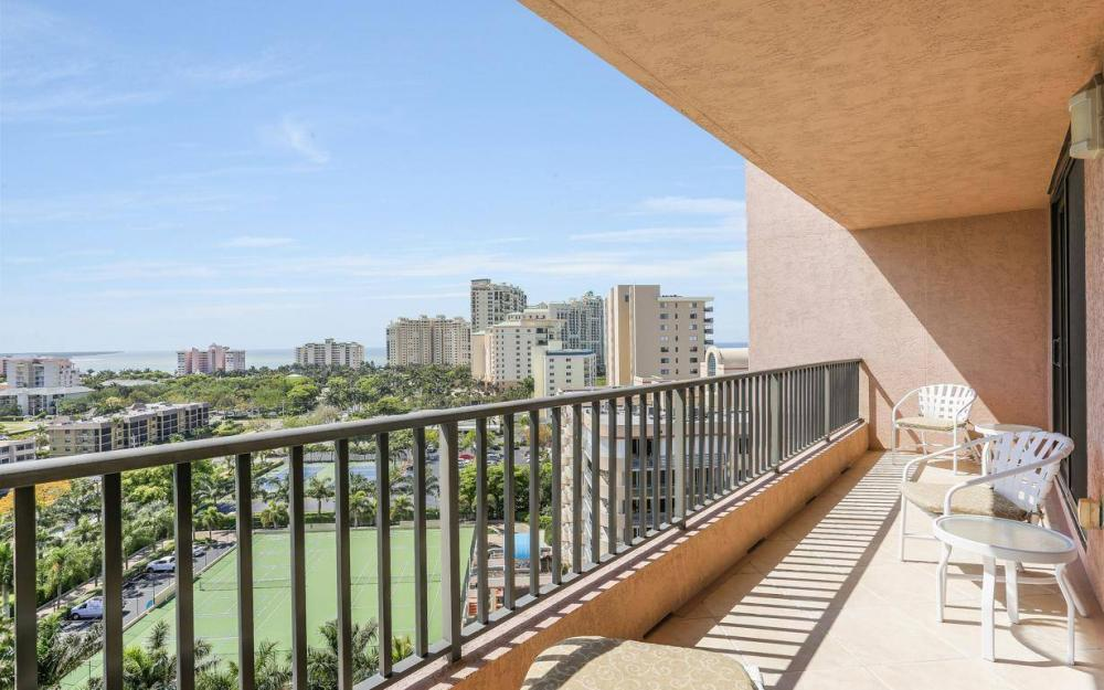 850 S Collier Blvd #1104, Marco Island - Condo For Sale 1014557577