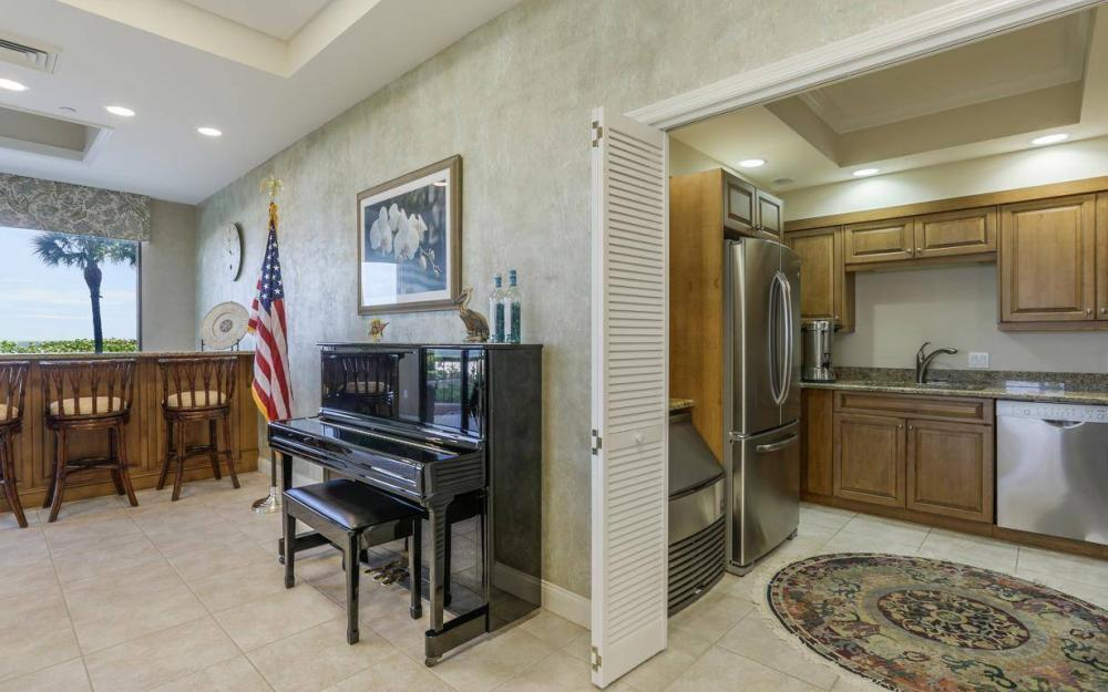 850 S Collier Blvd #1104, Marco Island - Condo For Sale 28419759