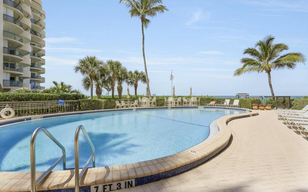 850 S Collier Blvd #1104, Marco Island - Condo For Sale 363776617