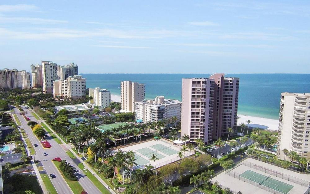 850 S Collier Blvd #1104, Marco Island - Condo For Sale 2088189051