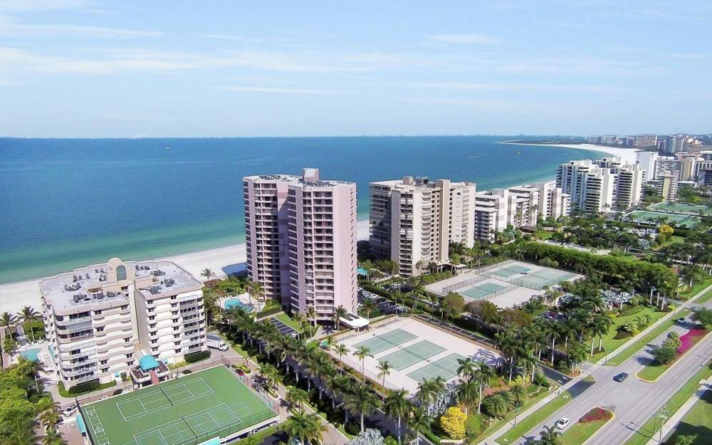 850 S Collier Blvd #1104, Marco Island - Condo For Sale 744044765