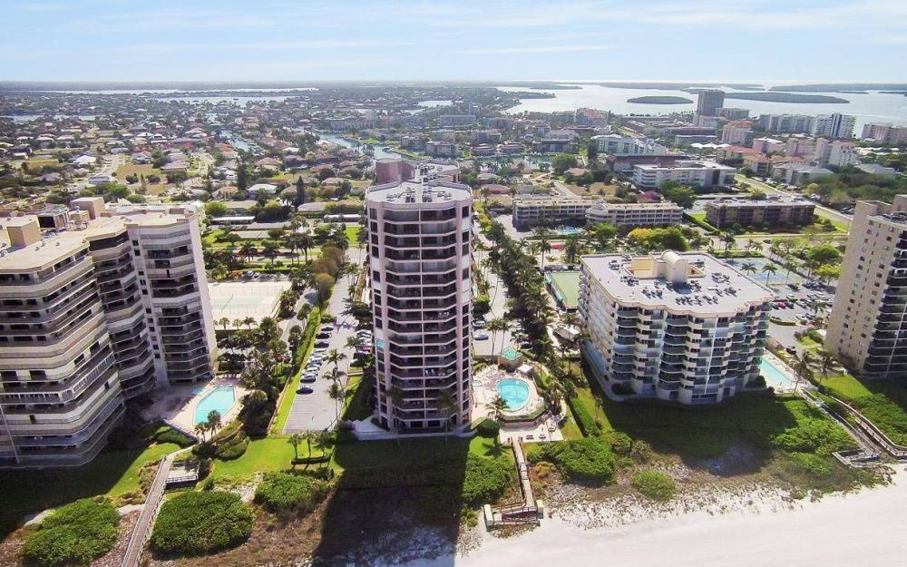 850 S Collier Blvd #1104, Marco Island - Condo For Sale 1843857309