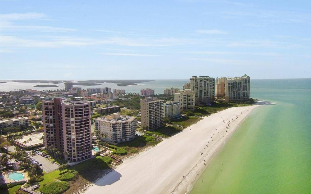 850 S Collier Blvd #1104, Marco Island - Condo For Sale 414508979
